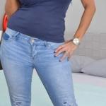 Debra Jacobs